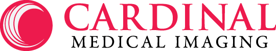 Cardinal Medical Imaging Center logo